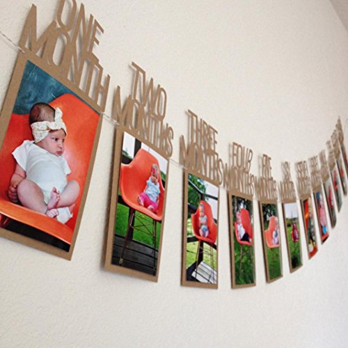 malltop-1-12-monthly-photo-wall-folder-baby-kids-birthday-photograph-banner-gift-decorations