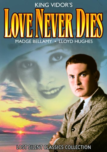 Love Never Dies (Silent) - Our Daily Bread Dies