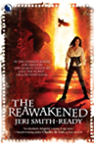 The Reawakened (Aspect of Crow Book 3)