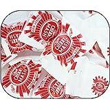 Mini Cherry Mash Candy Bars 5LB Bag