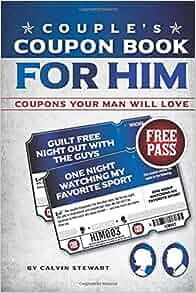 Free book coupons amazon