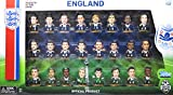 Soccerstarz Englend 24 Players World Cup Team Pack Vision 1