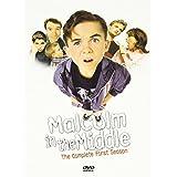 Malcolm in the Middle: Season 1 by 20th Century Fox by Chris Koch, Jeff Melman, Ken Kwapis, Nick Ma Arlene Sanford