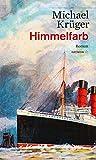 Himmelfarb: Roman (HAYMON TASCHENBUCH)