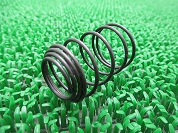 Piece-12 5//16 x 1//2 Hard-to-Find Fastener 014973313487 Post w//Screws
