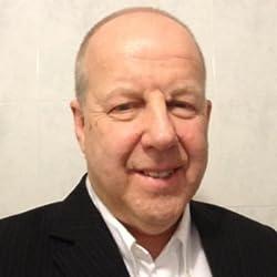 Howard Mostyn