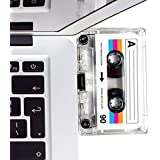 (16GB) USB Mixtape, Retro, Quirky Gift, Cool, Cute, Love, Present, Boyfriend, Girlfriend, Office, Novelty, Birthday, Wedding, Anniversary, Valentines, for Her, Gifts for Him