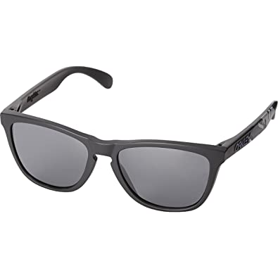 Oakley MOD. 9013 SOLE - Gafas de Sol: Amazon.es: Ropa y ...