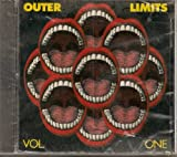 Outer Limits - Vol. One
