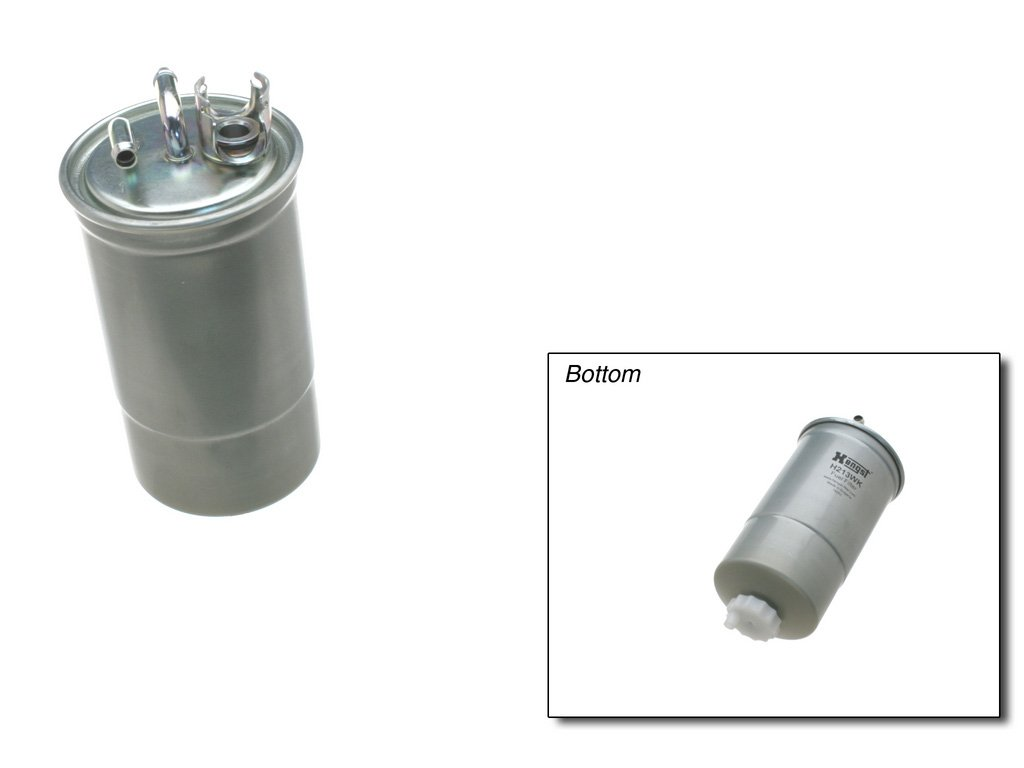 Hengst Fuel Filter Automotive Mann Wk 11030