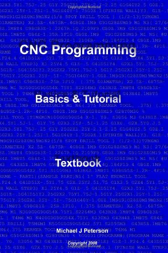 cnc machining and programming - 7