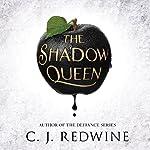 The Shadow Queen | C.J. Redwine