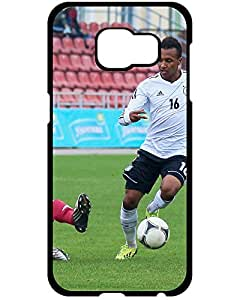 7493478ZF364293469S6A New Arrival Hard Case Julian Green Samsung Galaxy S6 Edge+ phone Case MLB Iphone Cases's Shop