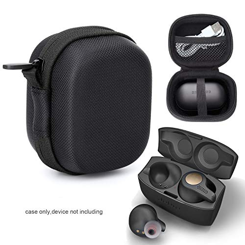 8ca2976ca3c CaseSack Protective Case for Samsung Gear IconX (2018 Edition) Bluetooth  Cord-Free Fitness