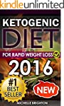 Ketogenic Diet: For Rapid Weight Loss...