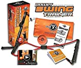 PowerSwing Trainer( COLOR: N/A, HAND:Right, MODEL:Light, SIZE:N/A, HEAD: )