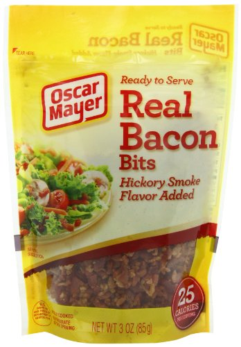 real-bacon-bits-3-ounce-pouches-pack-of-12