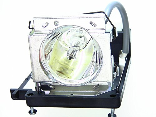 Proxima LAMP-008 OEM Replacement Lamp