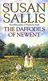 The Daffodils of Newent, Susan Sallis, 0552125792