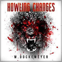 Howling Changes