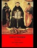 Summa Theologica: The Summa (Summa Theologiae)