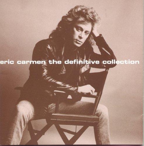 Make Me Lose Control (Digitally Remastered 1997)
