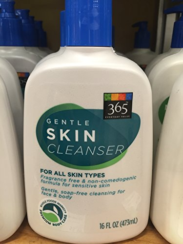 365-everyday-value-gentle-skin-cleanser-for-all-skin-types