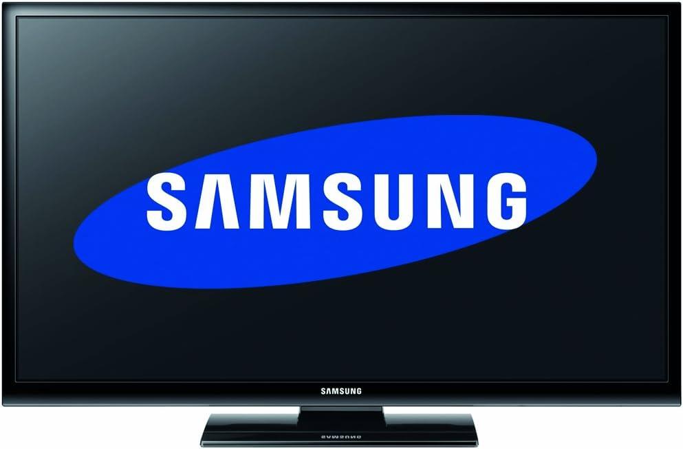 Samsung PS43E450A1W - Televisor: Amazon.es: Electrónica