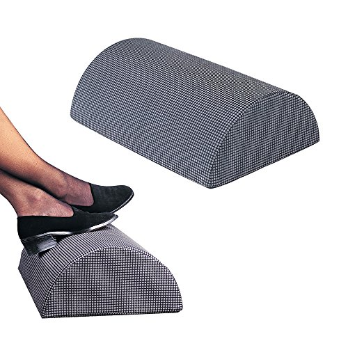 Buy safco remedease foot cushions set of 5