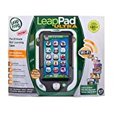 LeapFrog LeapPad Ultra/Ultra XDI  Kids' Learning Tablet, Green (styles may vary)(Discontinued by manufacturer)