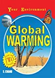 img - for Your Environment - Global Warming book / textbook / text book