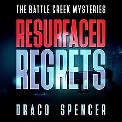Resurfaced Regrets