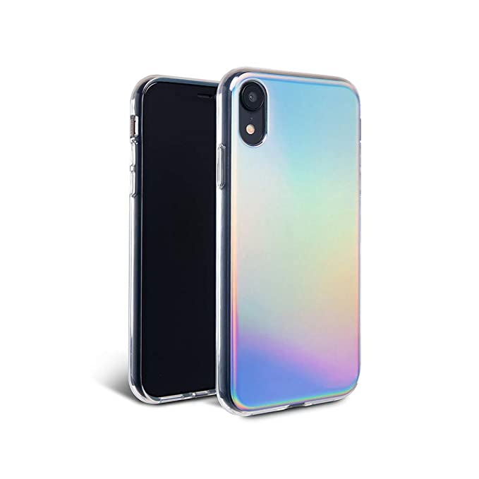 shock absorber iphone xr case