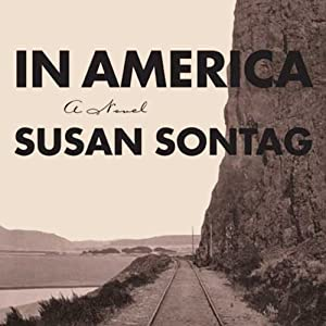 In America Audiobook