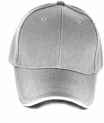 3bf8b0e8fa4 Unisex Customized Baseball Caps Outdoor Caps Personalized Caps Outdoor Hats