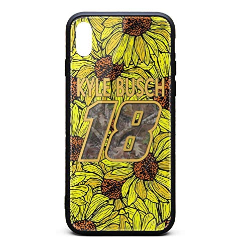HDKASDAA Mobile Phone Case for iPhone Xs Max ()