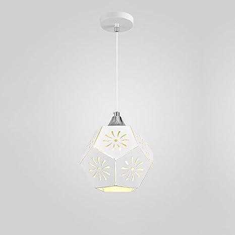 Lámpara de techo diseño moderno Lámpara de techo Comedor 1 ...