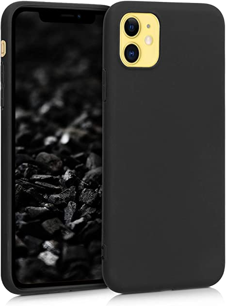 Cover / Custodia ORIGINALE iPhone 7 APPLE NERA - likesx.com