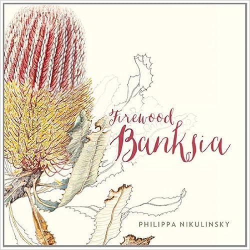 Ebook téléchargeable gratuitement Firewood Banksia (French Edition) PDF