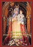 Kurze Geschichte Unserer Frau Vom Guten Erfolg und Novene, S. J. Jose M. Urrate, 0988372355
