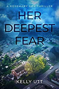 Her Deepest Fear by Kelly Utt ebook deal