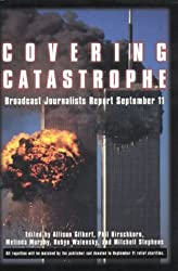 Covering Catastrophe