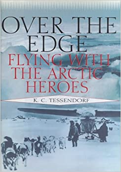 ?FB2? Over The Edge: Flying With The Arctic Heros. Health tamano together Includes Lampasas