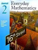 Great Beginnings, The University of Chicago School Mathema, 1570392269