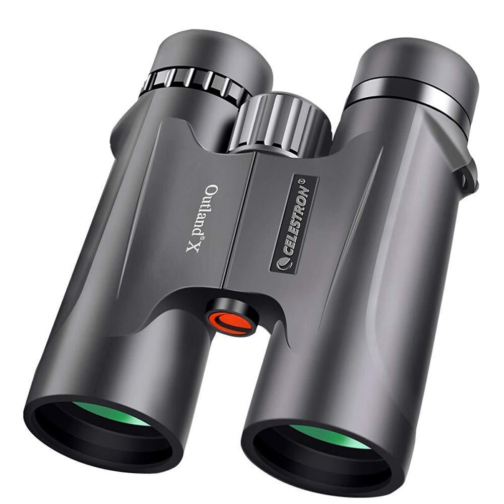 【爆売り!】 YCT YCT B07R5LC2D4 双眼鏡防水大型接眼レンズ広角屋外低照度ナイトビジョン非赤外線ポータブル望遠鏡 B07R5LC2D4, TYG:c546c9f4 --- tadkarecipes.com