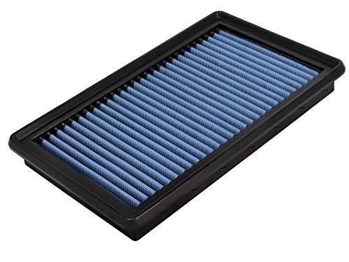 aFe 30-10081 Air Filter