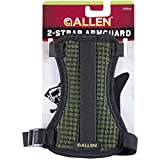 Allen Mesh Archery Armguard, Medium
