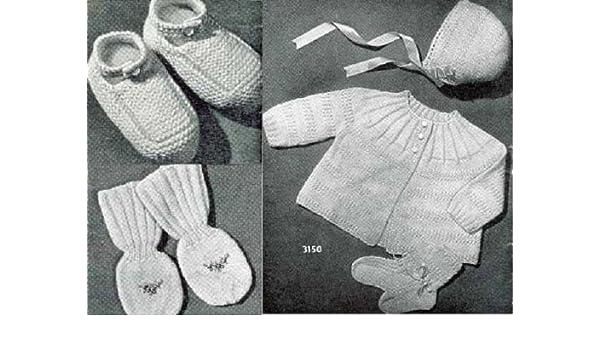 Amazon.com: Circulares para bebé: Baby tejer patrones (Spanish Edition) eBook: Unknown: Kindle Store