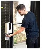Hand Sanitizer Dispenser Touchless – 1200ml