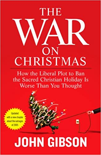 A War Of Gifts Pdf